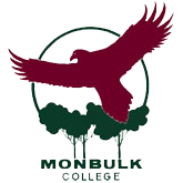 Monbulk College